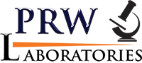 PRW Laboratories